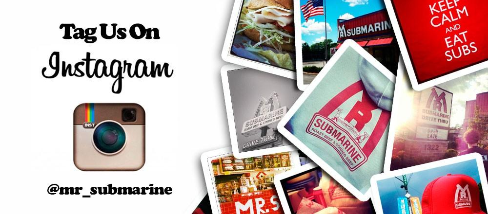 @mr_submarine